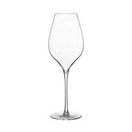 【法國利曼Lehmann series】A.Lallement米其林三星手工杯系列 /  N4粉紅香檳杯400ml (1入)
