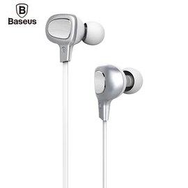 Baseus倍思 B15 Seal 運動藍芽耳機