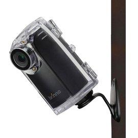 【子震科技】羅 Brinno BCC200 Pro 縮時攝影機 工程紀錄 監視器 尾牙 春酒 禮品 首選