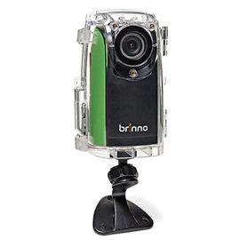 【子震科技】羅 Brinno BCC100 Time-Lapse 縮時攝影機 工程紀錄 監視器 尾牙 春酒 禮品 首選