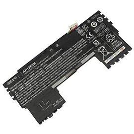 宏碁電池 宏碁筆電 維修 電池 不蓄電 膨脹 斷電 Aspire S7 S7-191 UltraBook 11吋 威宏資訊