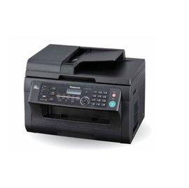 【歐菲斯辦公設備】Panasonic國際牌 雷射多功能傳真機 傳真 列印 掃瞄 影印 網路 KX-MB2030