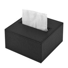 【SHIMBI】客房面紙盒(方形)