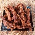 【吉味香肉脯行】豬肉條╱豬肉絲