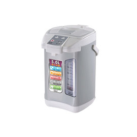 SANLUX 三洋 5公升熱水瓶 SU-EA5K☆再沸騰功能↘☆