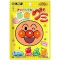 【珈一日韓小舖】日本麵包超人 Fujiya不二家綜合水果軟糖50g10入