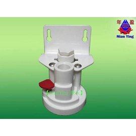 【年盈淨水專賣網】台製 濾頭,適用於 3M CFS-8112,8812X, 8812X-S ,8812EL 濾心《免運費》