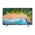 【金亞家電】SAMSUNG 三星 43吋 4K Smart連網液晶電視 UA43NU7100WXZW