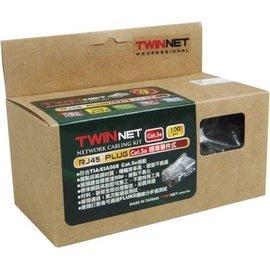 WENET CAT.6 網路線 50米 超優質線材 鍍金接頭 全新 附測試報告 =可刷卡=