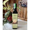 TEKO*進口頂級南瓜籽油