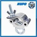 KCP-833單臂扣(單眼吊環)