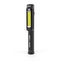 【民權橋電子】NEBO耐寶 NE6640TB Big Larry Pro強力手電筒 直立免手提 專業充電版