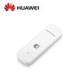 [958-3C] HUAWEI 華為 E3372h-607 4G/LTE USB行動網卡