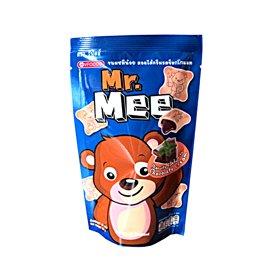 【蘋果市集】熊先生爆漿巧克力餅乾★網購人氣餅乾★