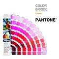 【永昌文具】Pantone GG6103 Coated 色彩橋樑 - 光面銅版紙