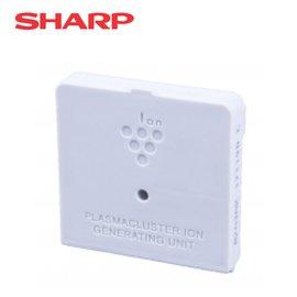 【<font color=\'red\'>SHARP</font>夏普】IG-DC2T專用 自動除菌離子產生器交換元件 IZ-C75CE