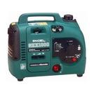 日本HONDA本田1000W手提發電機SHX1000
