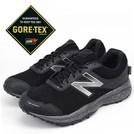 現貨 iShoes正品 New Balance 620系列 女鞋 Gore-Tex 黑 防水 慢跑鞋 WT620GT D