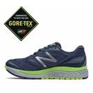 現貨 iShoes正品 New Balance 880系列 Gore-Tex 防水 女鞋 灰 慢跑鞋 W880BX7 D