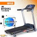 BH T100 跑步機 - BT6441