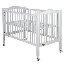 Child Mind 三合一嬰兒床 - 奧斯頓(大床)
