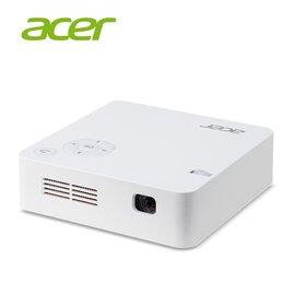 Acer LED微型投影機 C202i ACER