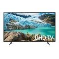 SAMSUNG三星 55吋 UA55RU7100WXZW 4K UHD連網液晶電視