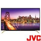 【免運費】 JVC 55吋/型 4K智慧聯網 電視/顯示器 55Z