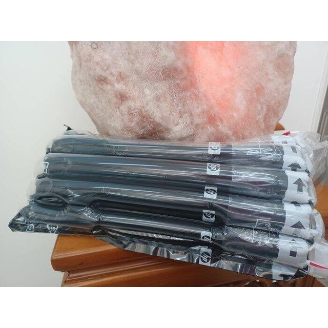 2013年庫存出清HP CE255XC 等同 CE255X 55X 適用:P3015X/ P3015n/ P3015dn