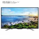 【夏普】45吋 連網液晶電視(LC-45LE580T)
