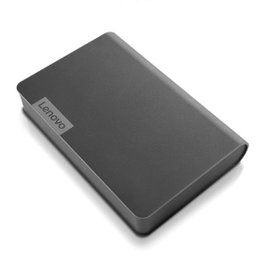 Lenovo 聯想 USB-C 筆記型電腦行動電源 14000 mAh (PL-40AL140CTW)