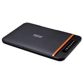 全友 Microtek i4800 超輕薄掃描器