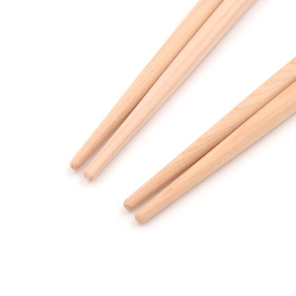 芬多森林,台灣檜木環保筷組便攜,高品質雷射雕刻客製