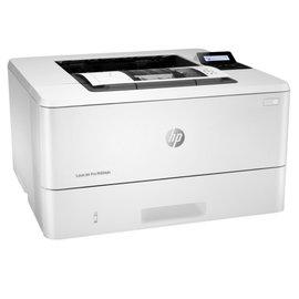 HP LaserJet Pro M404dn 黑白雷射印表機(W1A53A)新機上市