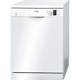 【德國BOSCH洗碗機】SMS53E12TC 獨立式洗碗機