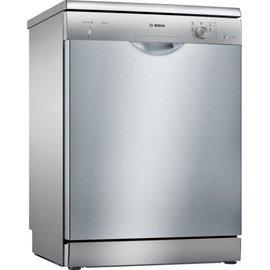 【德國BOSCH洗碗機】SMS25AI00X 獨立式洗碗機