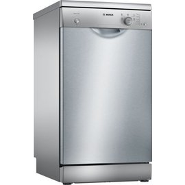 【德國BOSCH洗碗機】SPS25CI00X 獨立式洗碗機