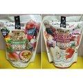 皇族-果汁凍.優格凍(500g/ 袋)