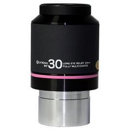 VIXEN LV30mm2寸目鏡
