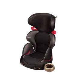 ★ 衛立兒生活館★ 康貝 Combi New Buon Junior EG 成長型汽車安全座椅/ 汽座-風尚黑