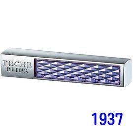 【易油網】CARALL PECHE BLINK冷氣孔芳香劑 1937