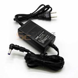 【祥昌電子】KAMI 12.6V 2A鋰電池充電器