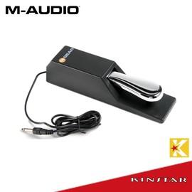【金聲樂器】M-AUDIO SP-2 延音踏板