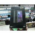 禾豐音響 送M11皮套+128gb卡 Fiio M11 Pro 音樂播放器 超越Sony NW-zx300