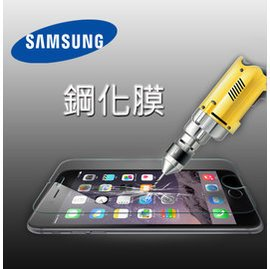 9H 鋼化玻璃膜 三星 <font color=\'red\'>Samsung</font> A31 / A21s 螢幕保護貼 手機貼膜