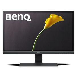 BenQ 27 吋 GW2780 Plus 光智慧低藍光不閃屏IPS 螢幕