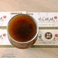 黑木耳露 x 薑汁│手煮飲品(薑汁微甜、薑汁無糖、黑糖薑味) x 迷您隨手瓶