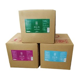 【清水香】SEISUIKA 18公升清水香補充包