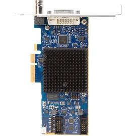 【寶迅科技】Epiphan DVI2PCIe Duo - 電腦內接式影像擷取卡