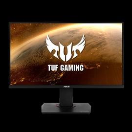 ASUS TUF GAMING VG289Q 4K IPS面板 28吋 FreeSync HDR